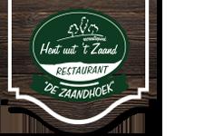 Recreatiepark Hent uut 't Zaand